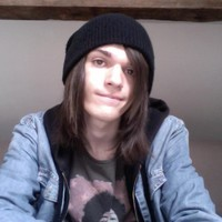 Image of Michael