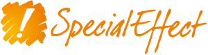 Image of Special Effect logo